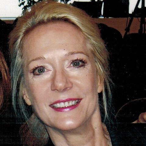Margaret Schuette